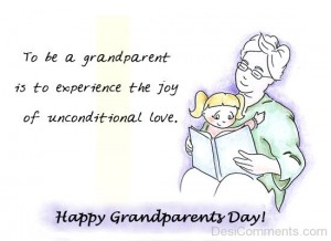 To-Be-A-Grandparent-Is-To-Experience-The-Joy-Of-Unconditional-Love